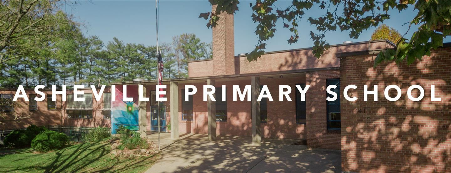 Asheville Primary