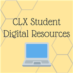 CLX At Home Resources