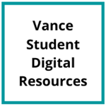 Student Digital Resources