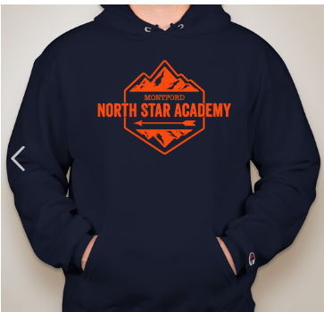 MNSA Spirit Gear on sale now!
