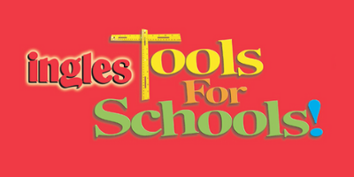 Ingles Tools for School