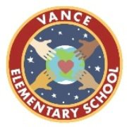 An Update on Our Vance Elementary School Community