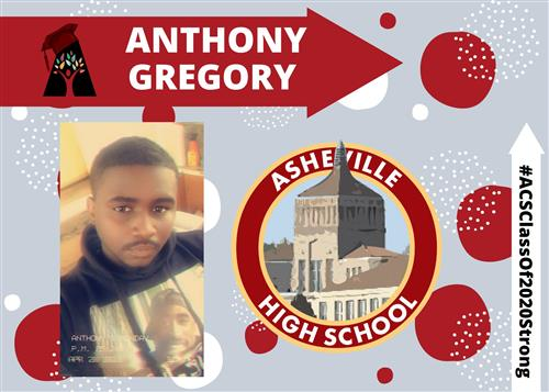 Anthony Gregory